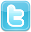 Social Icon Twitter